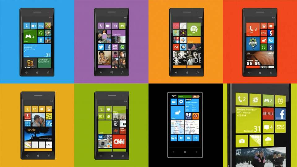Microsoft Makes Windows Phone Free For Indian Oem S