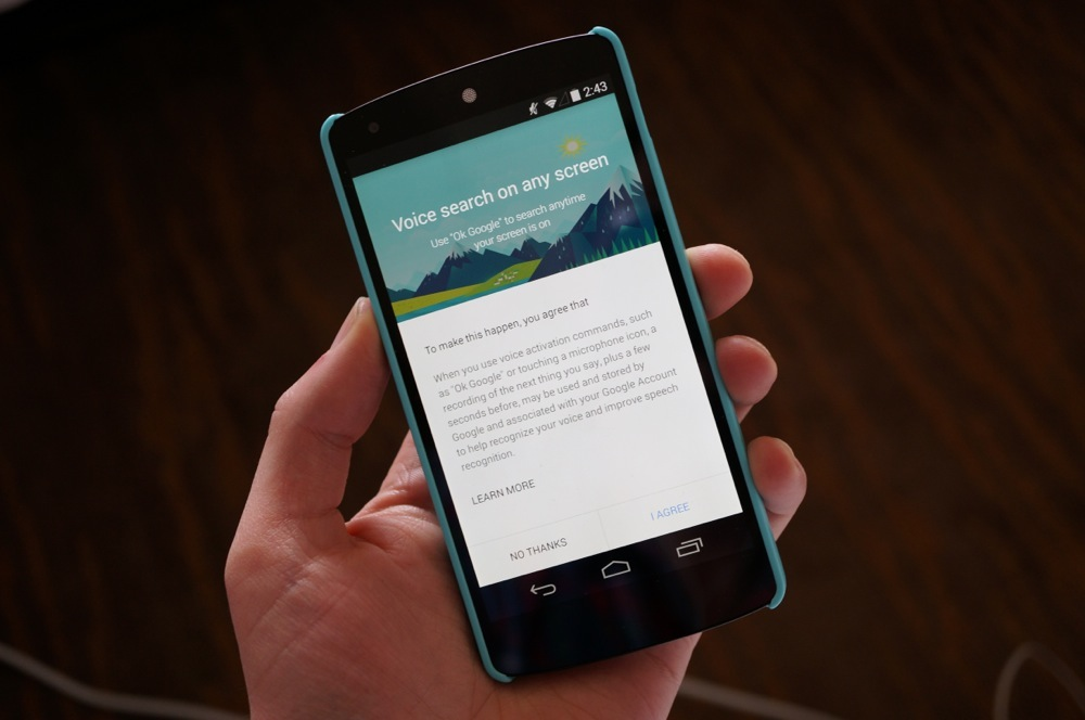 how to google image search on phone