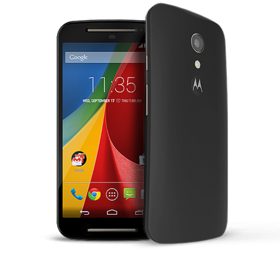 http://www.phonebunch.com/news-images/2014/09/New-Moto-G-2nd-Gen.jpg