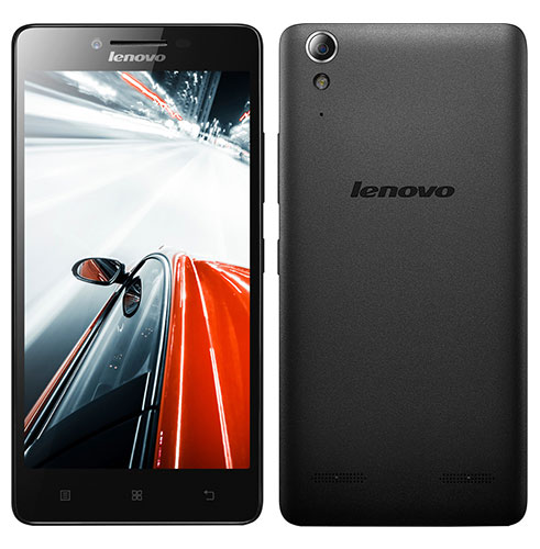 Smartphone 4G Lte Lenovo