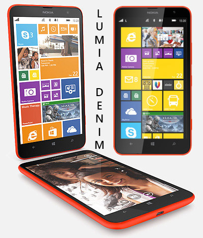 Lumia denim update to the lumia 625 and lumia 1320 in india you can