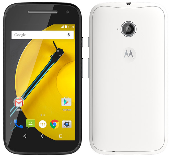 are best android phone in india under 8000 rs little