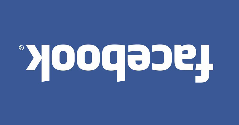 facebook down - photo #4