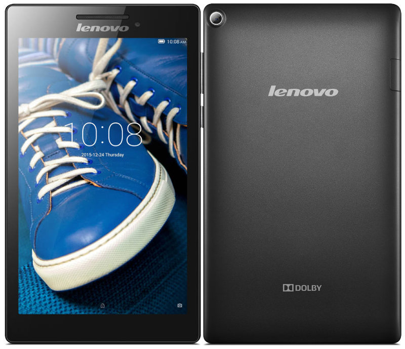 Lenovo Tab A7-20 Android tablet launched in India with 7