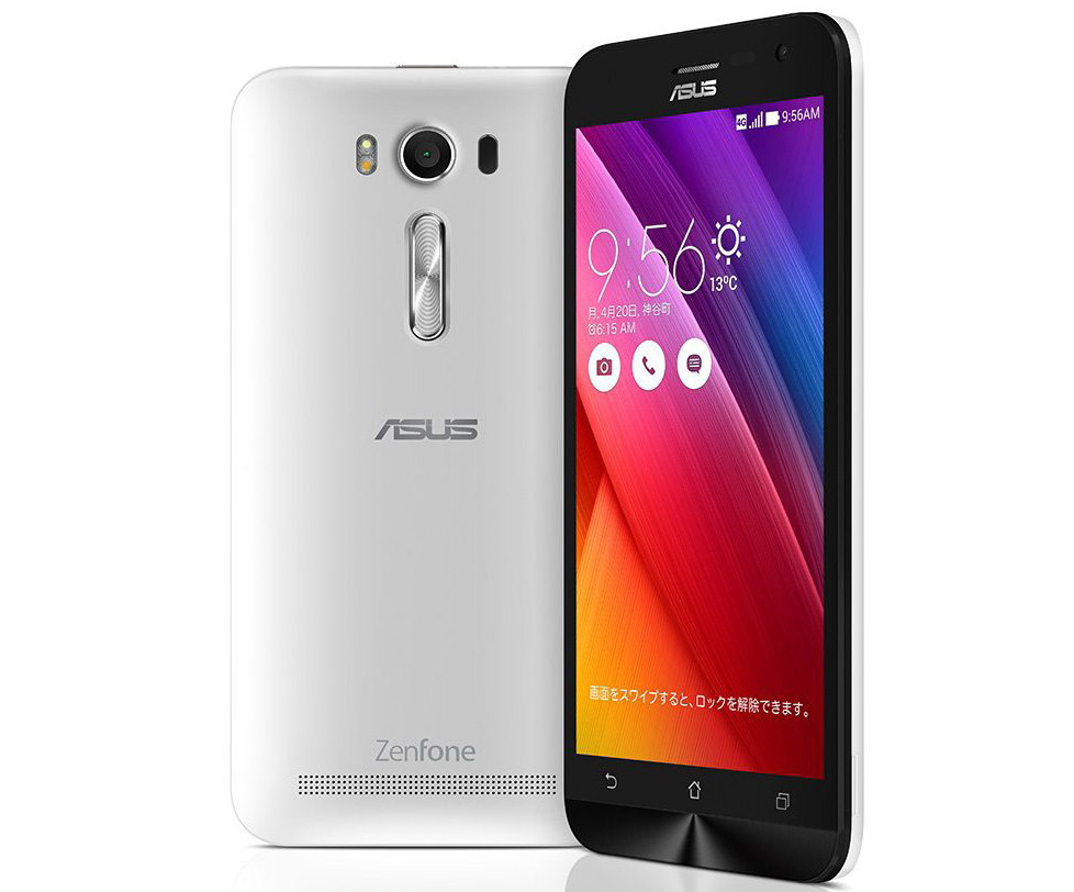 asus announces smartphone manufacturing in india starting with the zenfone 2 laser phonebunch. Black Bedroom Furniture Sets. Home Design Ideas