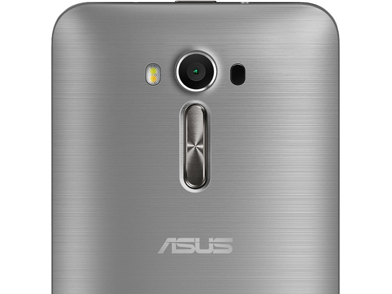 Here are all the Asus Zenfone devices getting Android ...