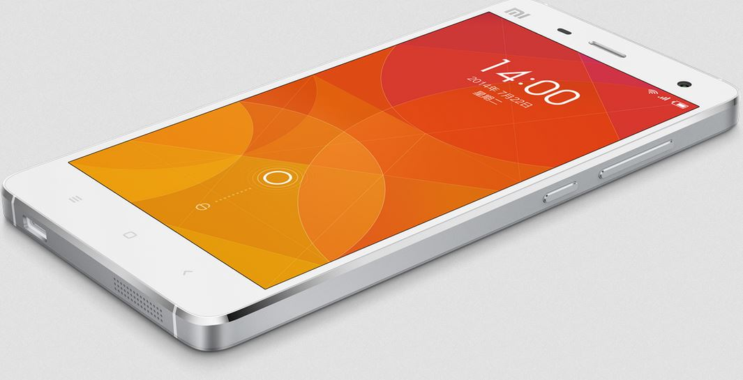 Xiaomi Mi 4, Mi 3 and Mi Note to get Android Marshmallow ...