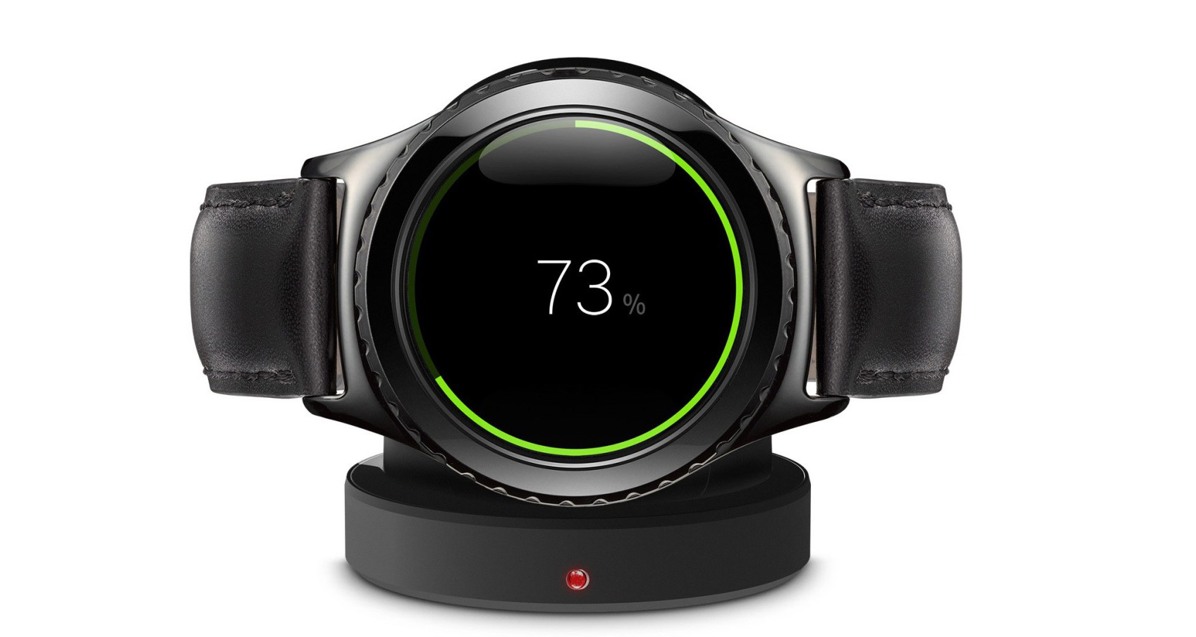 Samsung Gear S2 and Gear S2 Classic launched in India ...