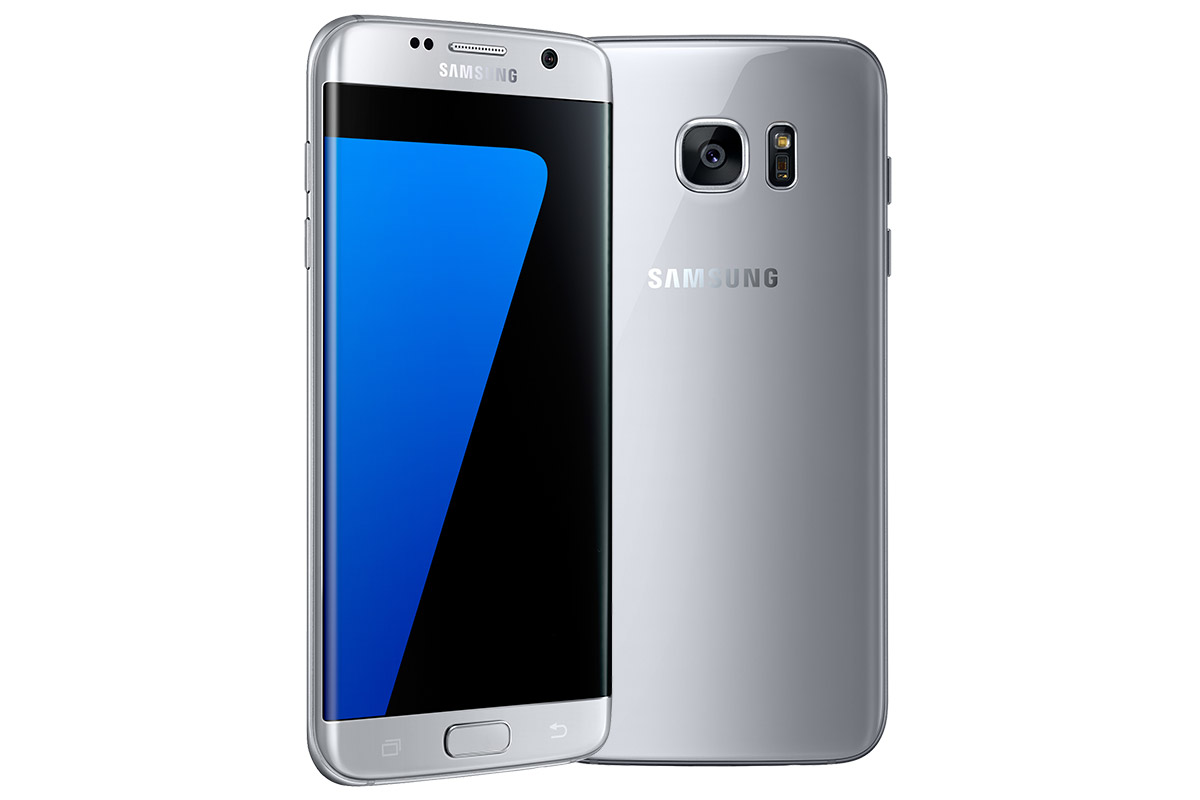 samsung galaxy s7 and galaxy s7 edge go official similar design a lot more weatherproof. Black Bedroom Furniture Sets. Home Design Ideas