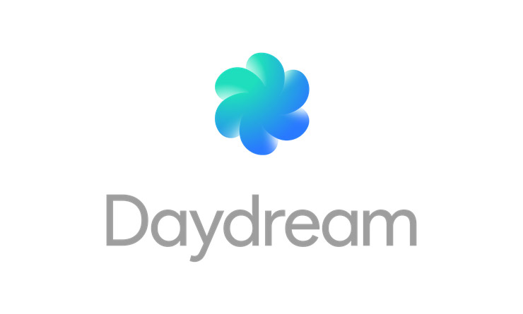google bets big on vr announces daydream virtual reality