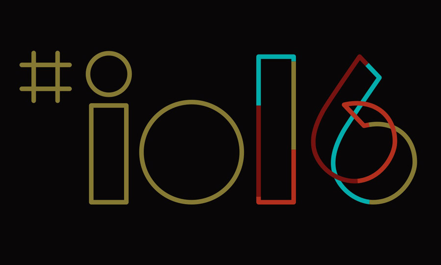 Here's how you can watch Google I/O Keynote Livestream and ...