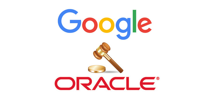 google and oracle dispute That gave oracle the option to avoid its-and google's-home court and  adding  in the conflict with federal circuit patent law on obviousness.