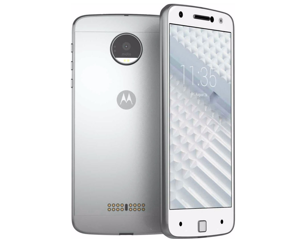 Case Design phone cases for motorola droid razr m : Moto X to be rebranded as Moto Z, two phones launching in June ...