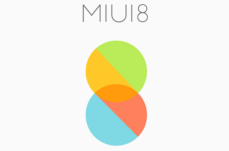 https://www.phonebunch.com/news-images/2016/07/miui-8-stable-rom-launch-delayed.jpg