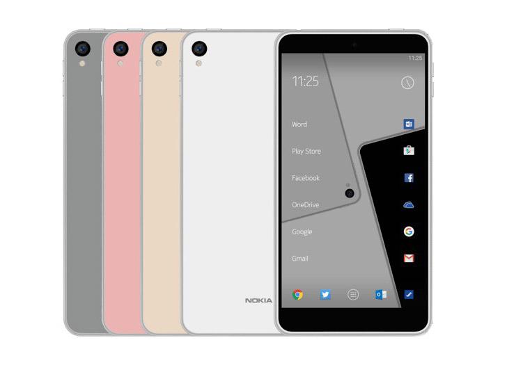 Das Neueste Android Smartphone Von At & T
