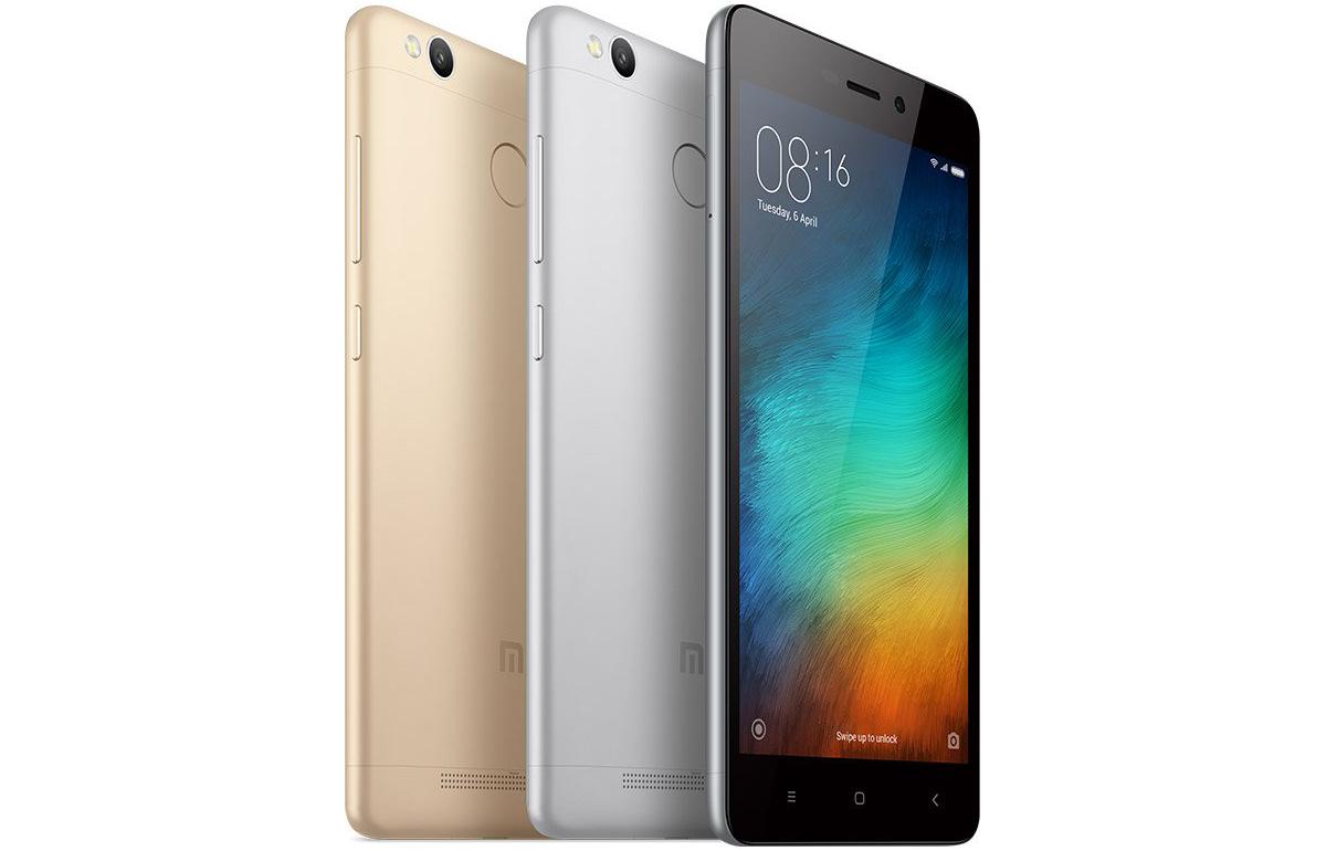 Xiaomi phone price in india
