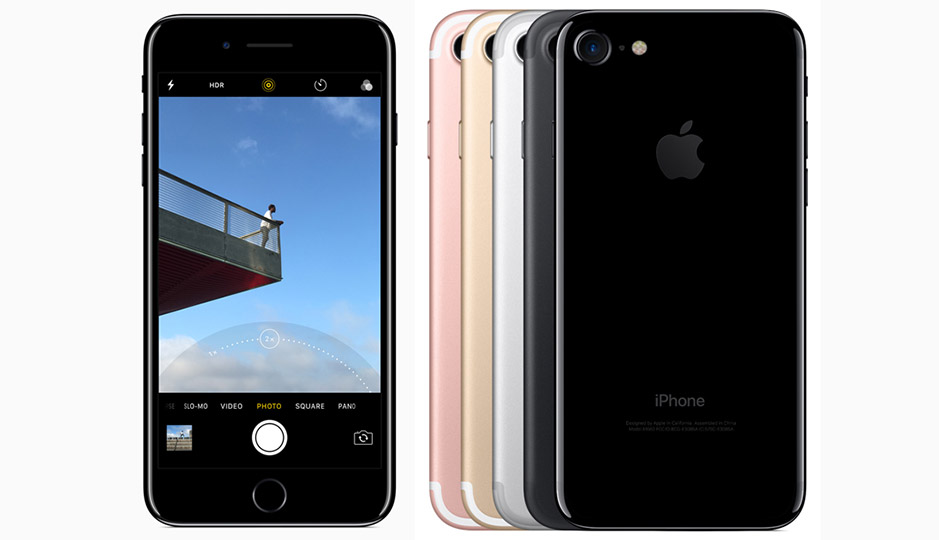 t mobile iphone trade in t mobile is offering the 32gb iphone 7 for free with trade in 18063