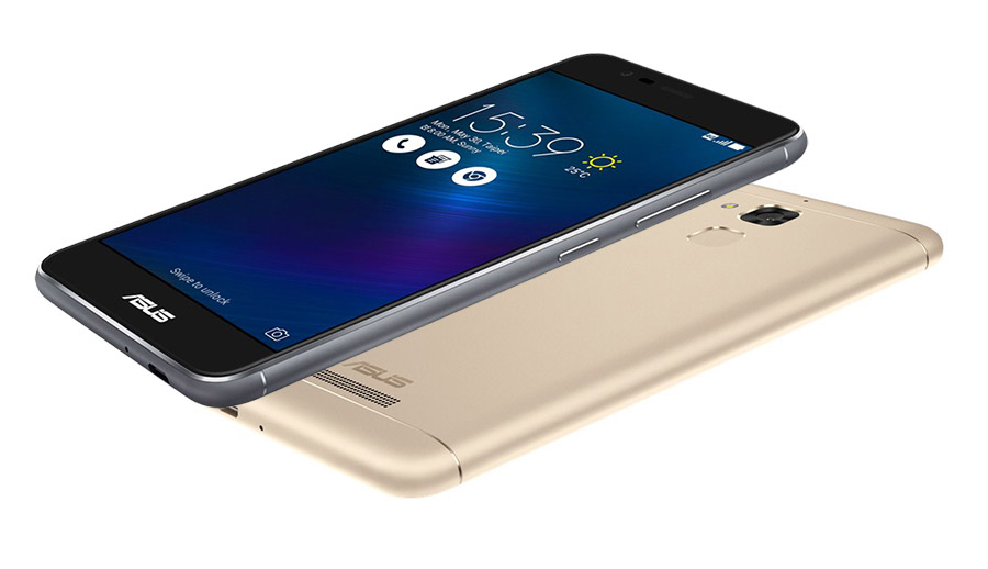 asus zenfone 3 max now available in malaysia with massive. Black Bedroom Furniture Sets. Home Design Ideas