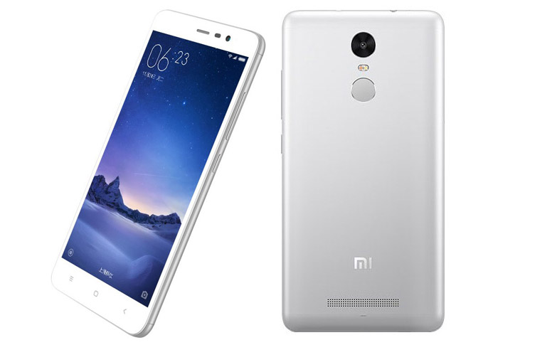 xiaomi redmi note 3 miui 8 global connecting additional devices