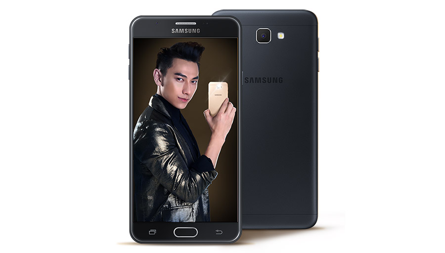 http://www.phonebunch.com/news-images/2016/09/samsung-galaxy-j7-prime-black.jpg
