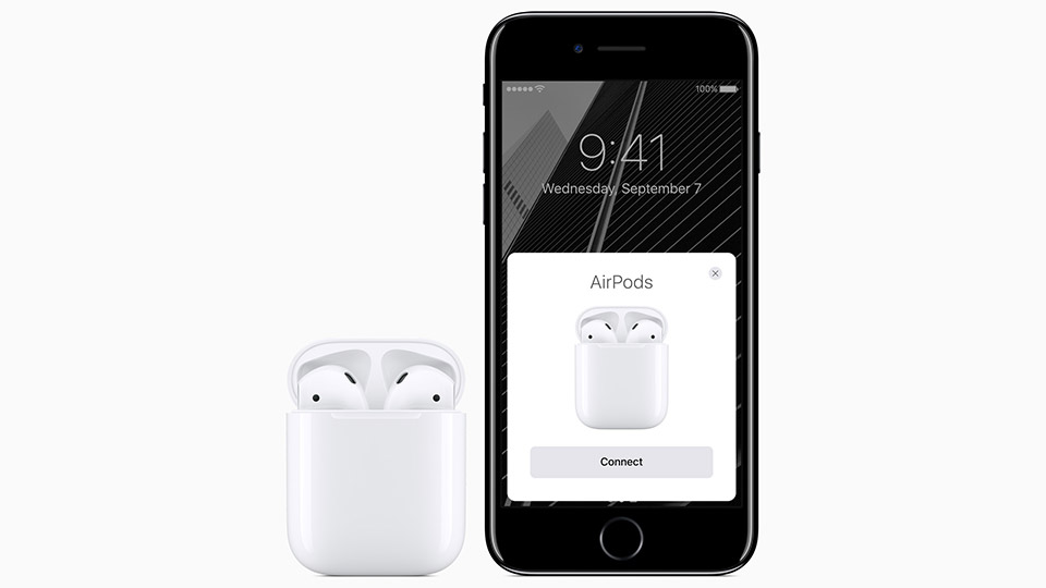 Apple AirPods delayed, no timeframe on new launch date yet