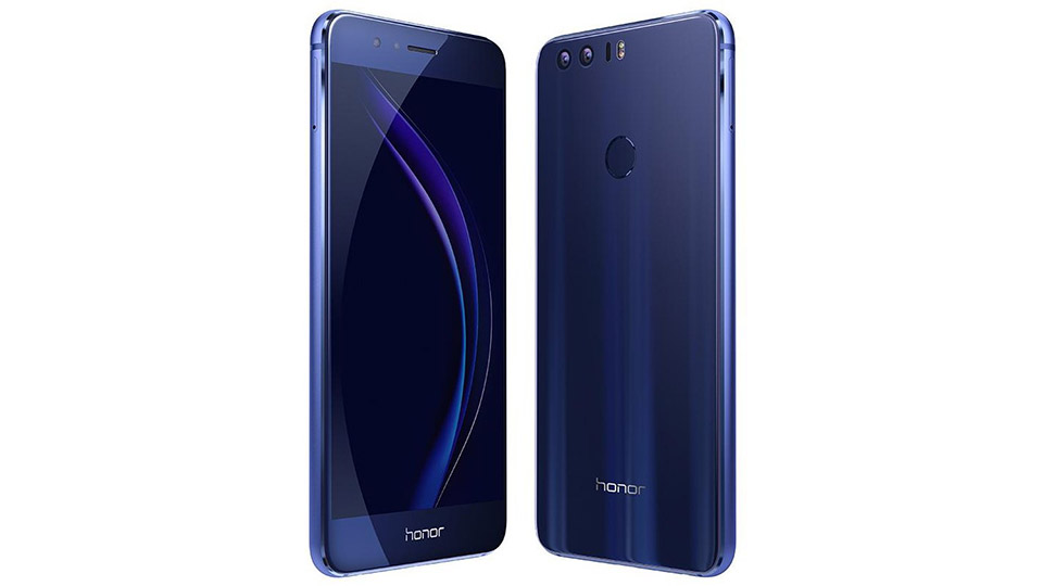 huawei honor 8 to cost rs 29 999 in india and honor 8 smart at rs 19 999 update. Black Bedroom Furniture Sets. Home Design Ideas