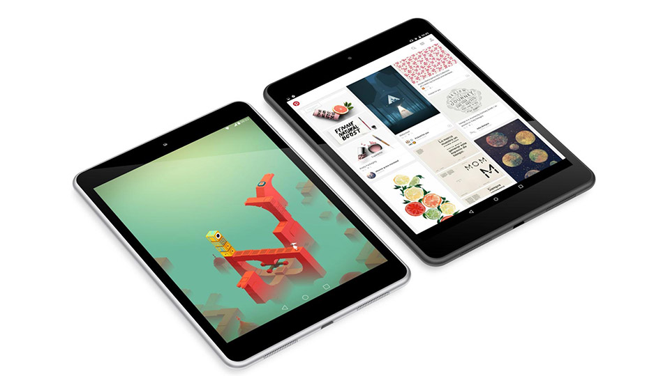 Nokia D1C is actually an Android Tablet with a huge 13.8 ...