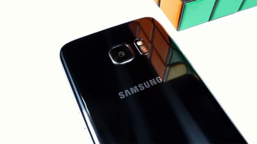 Samsung Galaxy S8 specs leak, to feature 5.5-inch 4K ...