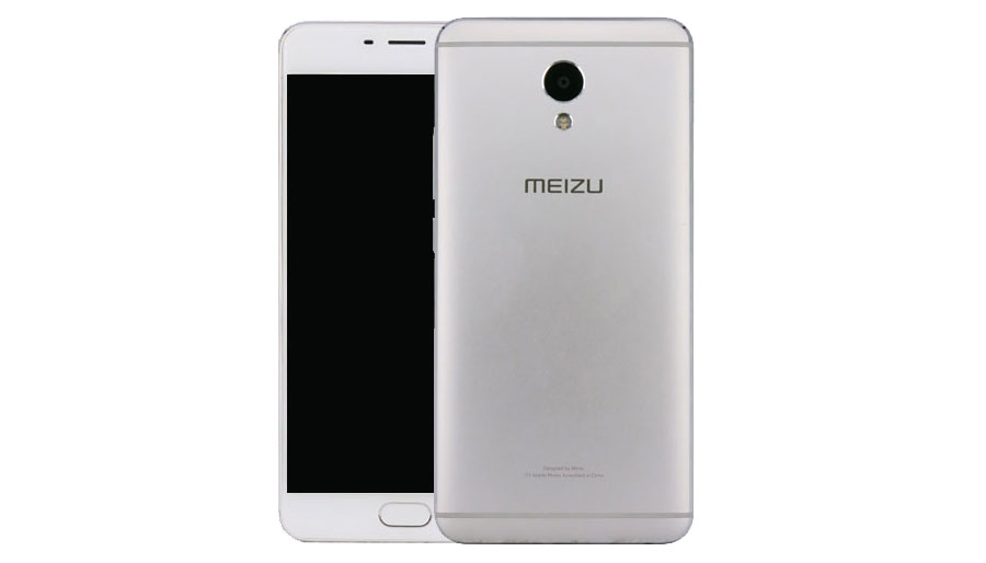 meizu m5 note gets certified with 5 5 inch display 4gb. Black Bedroom Furniture Sets. Home Design Ideas