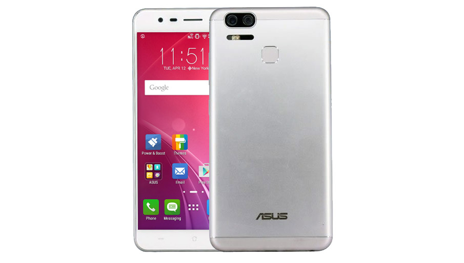 device upgraded asus zenfone 3 zoom memory cards Free