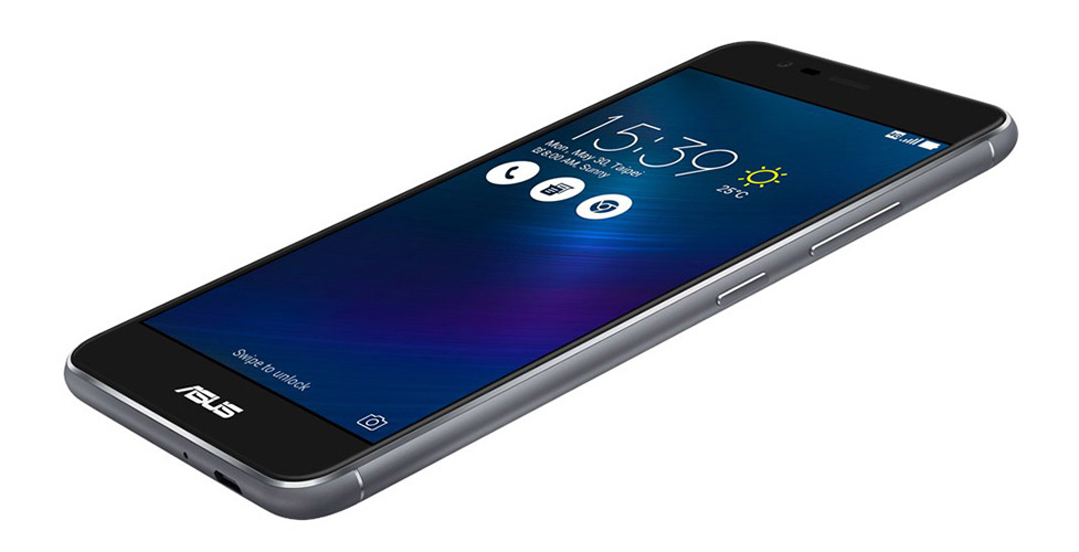 Asus Zenfone 3 Max ZC520TL gets VoLTE support with new OTA ...
