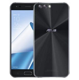 asus zenfone 4 ze554kl price specifications comparison and features. Black Bedroom Furniture Sets. Home Design Ideas