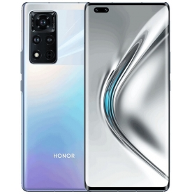 Honor View40 5G