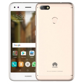 huawei p9 lite mini specifications comparison and features. Black Bedroom Furniture Sets. Home Design Ideas