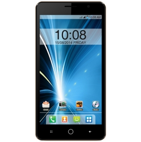 Intex Aqua Star