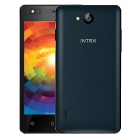 Intex Eco 4G