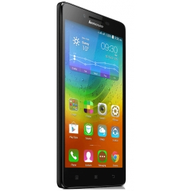 Lenovo A6600 Plus Price Specifications Comparison And Features
