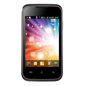 Micromax A54 Smarty 3.5