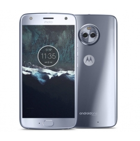 Moto X4 (Android One)