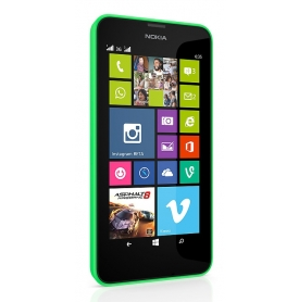 nokia lumia 530 specifications flipkart