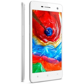 Oppo R819 Specifications Comparison And Features