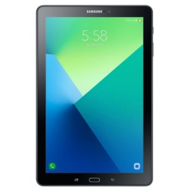 Samsung Galaxy Tab A 10.1 (2016) with S-Pen