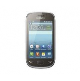 Samsung Star Deluxe Duos S5292