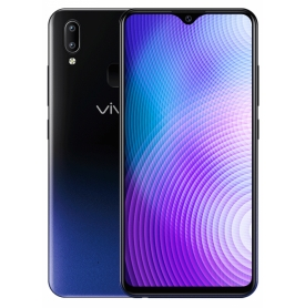 vivo Y91(Mediatek)
