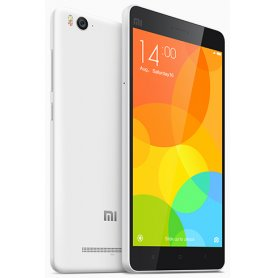 Xiaomi Mi 4i Full Phone Specifications, Comparison
