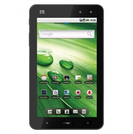 ZTE Light Tab V9C (Vodafone) Tablet USB Driver for Mac Download