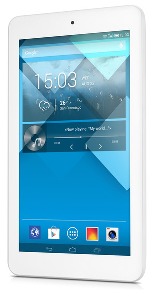 Alcatel One Touch POP 7