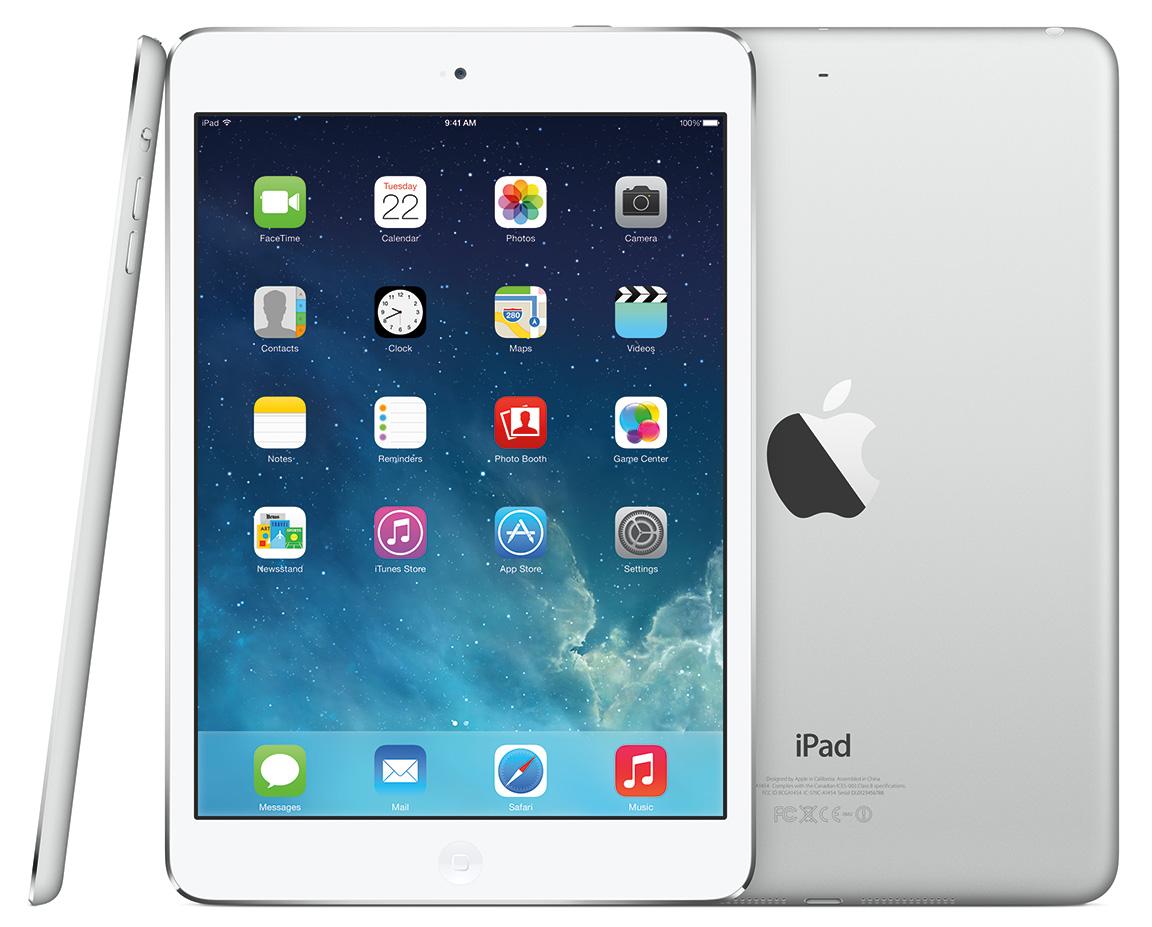 Apple ipad mini 2 retina display full tablet specifications comparison - Retina display wallpapers ipad 2 ...