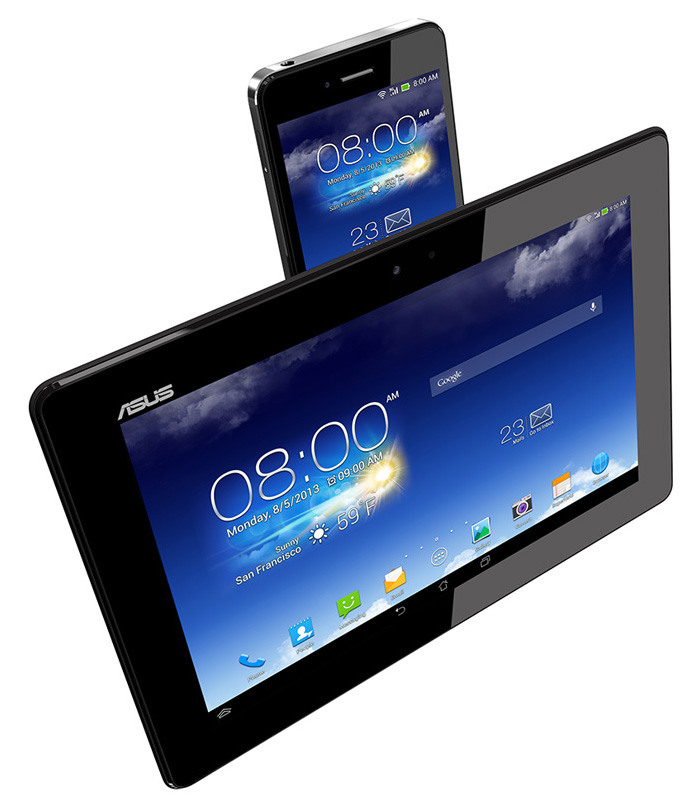 Asus PadFone Infinity Color