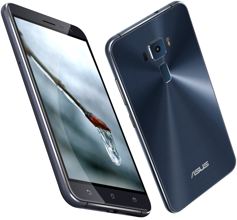 asus zenfone 3 specifications features and comparison. Black Bedroom Furniture Sets. Home Design Ideas